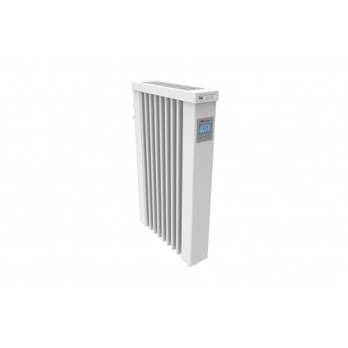 Aeroflow Af01 Digital Electric Radiator 650w