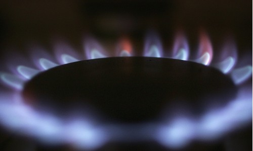 Electric heating is the future! Gas heating to be banned by 2025