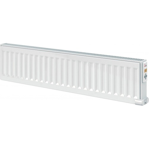 Digiline DE30SC40 Electric Radiator - 250w Double Panel (14 day lead time)