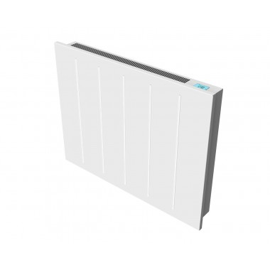 Smartpanel Electric Radiator - 1500w